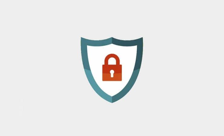 Google traz mais segurança aos seus usuários