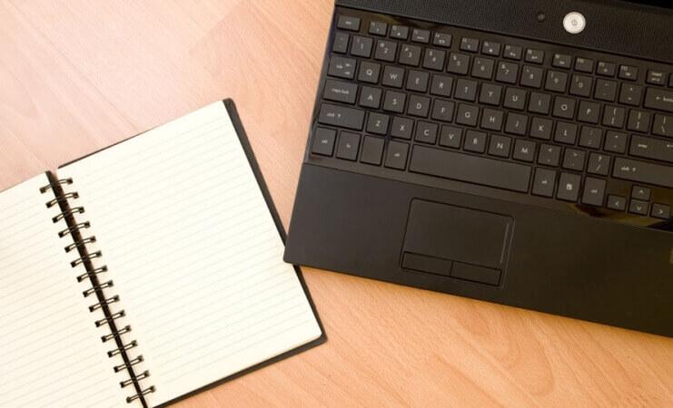 Como acessar sua conta de e-mail via Webmail