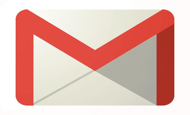 Como configurar conta de e-mail em seu GMAIL