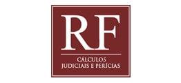 RF-calculos